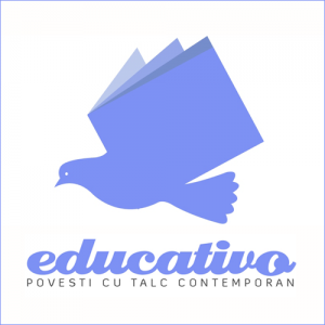 educativo1x1