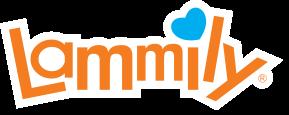 Lammily Logo